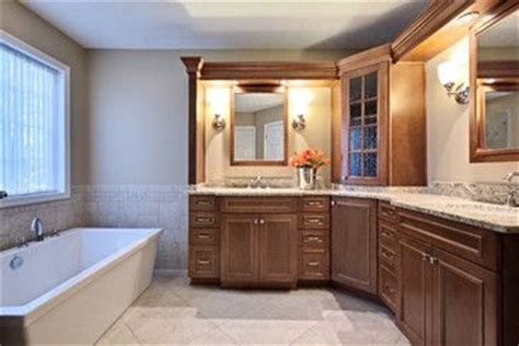 Wellborn Forest Cabinets Atlanta by 17 Best Images About Master Bath On Bathroom