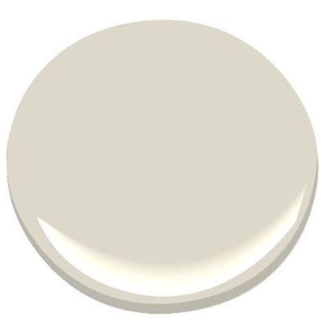 benjamin ashwood oc 47 paint colors