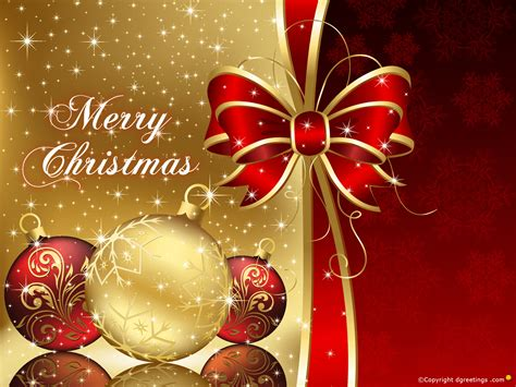 merry xmas wallpapers merry christmas wallpaper merry xmas destkop wallpapers merry xmas
