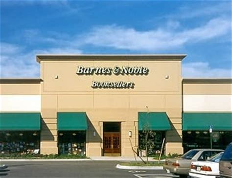 Barnes And Noble Kissimmee by B N Store Event Locator