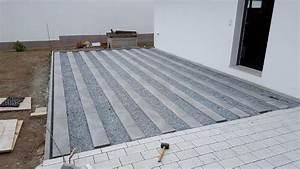 Terrasse Aus Holz : terrasse aus ipe holz standpunkt ~ Sanjose-hotels-ca.com Haus und Dekorationen