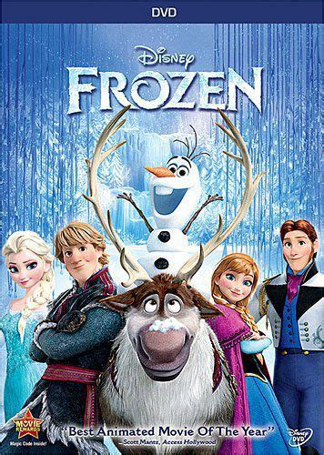 Halloween 6 Producers Cut Dvd by Elsa From Frozen Has Been Cast For Once Upon A Time