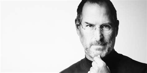 Steve Jobs Personal Influences