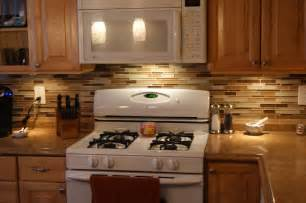 how to do a tile backsplash in kitchen unique technique painting tile backsplashes kitchen