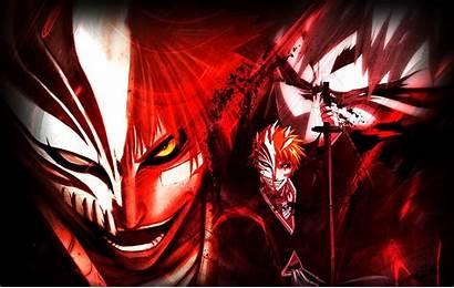 Ichigo Kurosaki Bleach Naruto Wallpapers Custom Arena
