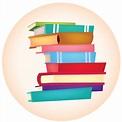 Book Club | Avalon Free Public Library