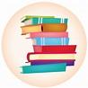 Book Club   Avalon Free Public Library