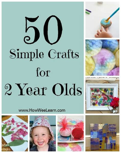 two year olds christmas crafts toddler crafts on toddler paper plate crafts and paper plates