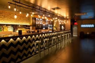 kitchen ideas ealing 2013 restaurant bar design award winners archdaily