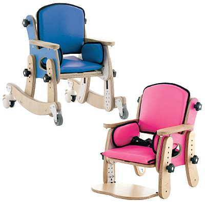Leckey Bath Chair Size 3 by Leckey Pal Classroom Seat Size 3 Adaptivemall