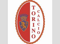 Torino FC European Football Logos