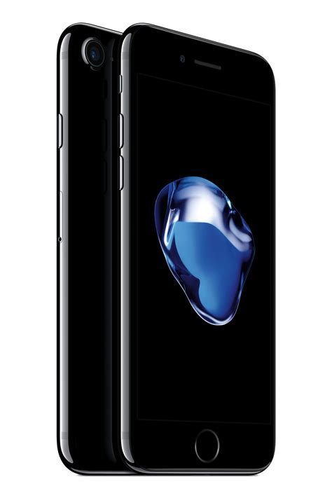 bt mobile service bt mobile to offer iphone 7 and iphone 7 plus in the uk