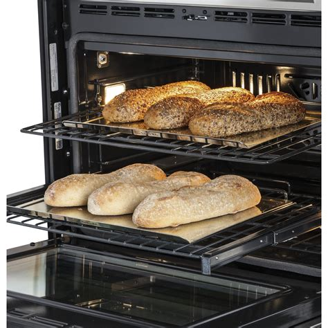 zetshss ge monogram  single convection oven stainless airport home appliance mattress