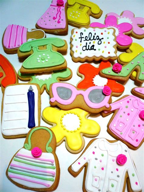Pin en Products I Love