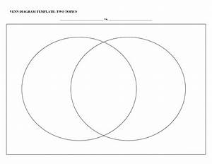 Venn Diagram Calculator 3 Circles  U2014 Untpikapps