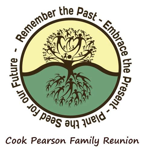 family reunion logo templates 17 best images about family reunion ideas on trees bingo and reunions