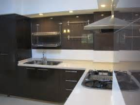 contemporary kitchen furniture modern kitchen cabinets design ideas smart home kitchen