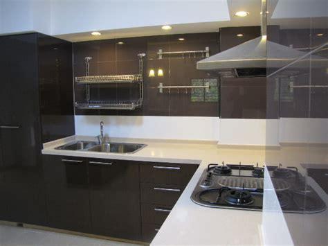 modern style kitchen cabinets modern kitchen cabinets design ideas smart home kitchen
