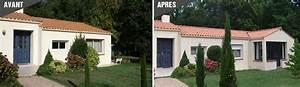 Agrandir Une Maison : v immo conseils en transactions immobili res ~ Melissatoandfro.com Idées de Décoration