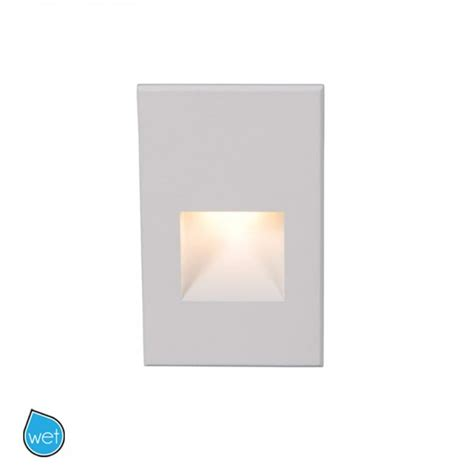 small wall l plug in wall lights design plug in wall lights with small mounted