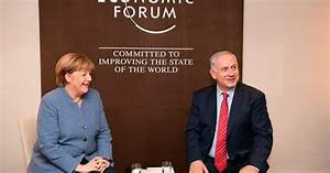 Draft coalition agreement in Germany includes clause ...