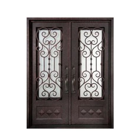 iron doors unlimited vita francese classic  lite