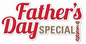 Fathers-Day-Special-Icon - O'Brien's Public House