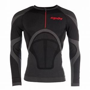 Vetement Grand Froid Canadien : maillot gilet dxr warmcore top protection et accessoires ~ Dode.kayakingforconservation.com Idées de Décoration