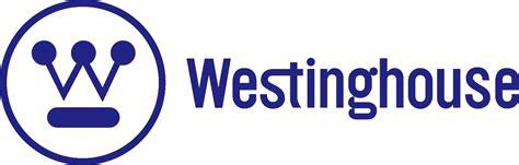 Westinghouse Electric Corp. | Elevator Wiki | FANDOM ...