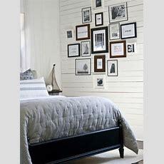 10 Tolle Bildrahmen Im Schlafzimmer