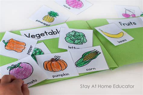 nutrition ideas for preschoolers how to teach healthy with a preschool nutrition theme 791