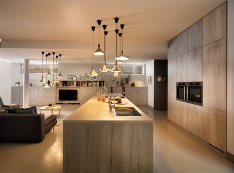 cuisine schmith your schmidt cape town showroom kitchens interior