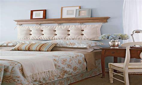 design  bed headboard ideas cool designs