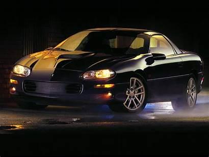 Wallpapers Chevy Camaro Chevrolet Wallpapersafari Imagescicom Cars