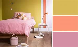 quelles couleurs se marient avec le jaune With charming quelles couleurs se marient avec le gris 6 quelles couleurs se marient avec le rouge