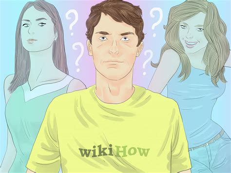 5 ways to become a wikihow