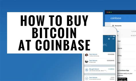 How to buy/sell bitcoin, litecoin or ethereum without any fees. Coinbase GUIDE: How to Buy Bitcoin, XRP, Ethereum, Litecoin, 0x, and more - Digital Asset Bureau