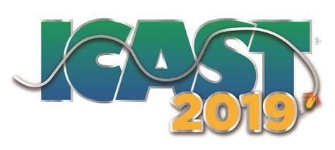 Icast Logos & Graphics