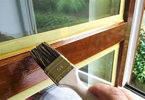 Farbe Für Holz Im Aussenbereich : die richtige farbe f r jeden untergrund tipps von obi ~ Articles-book.com Haus und Dekorationen