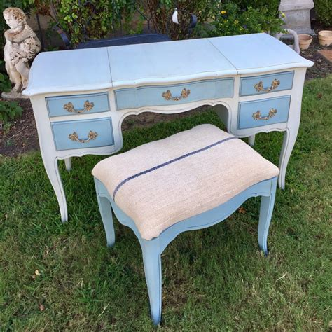 how to shabby chic furniture with chalk paint the dirty facts about shabby chic paint