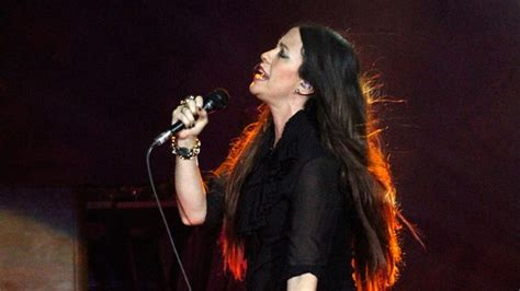 » Alanis Morissette's Jagged Little Pill Is Heading to ...