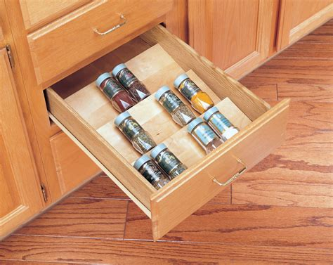 Morton And Bassett Spice Rack by More Ways To End Spice Storage Madness Core77