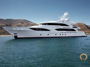 Delta Yacht Wallpapers Delta Yacht YachtForums We