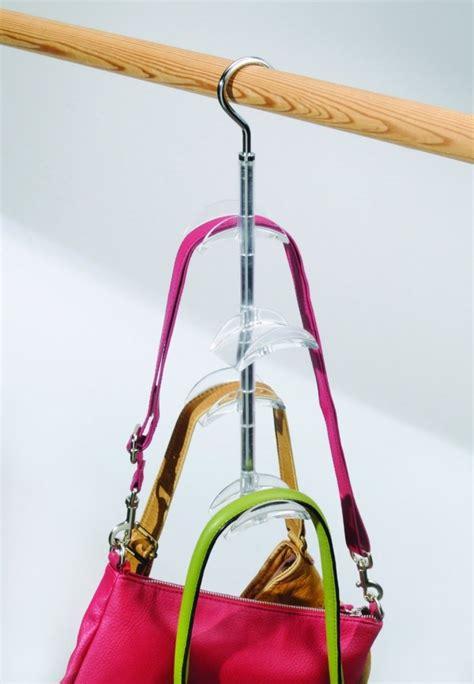 portant pour sac a maison design sphena