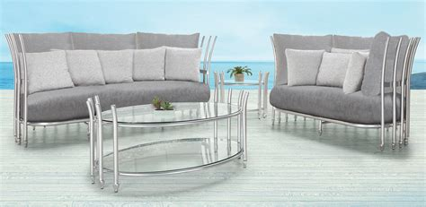 escape collection castelle luxury outdoor furniture