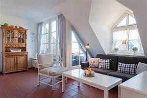 Maisonette Wohnung Nachteile : maisonette wohnung westerland sylt in westerland schleswig holstein britta hochstrat ~ Indierocktalk.com Haus und Dekorationen