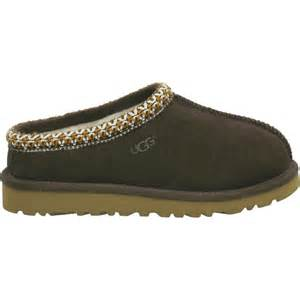 ugg youth slippers sale ugg tasman slippers 79 99 superlamb
