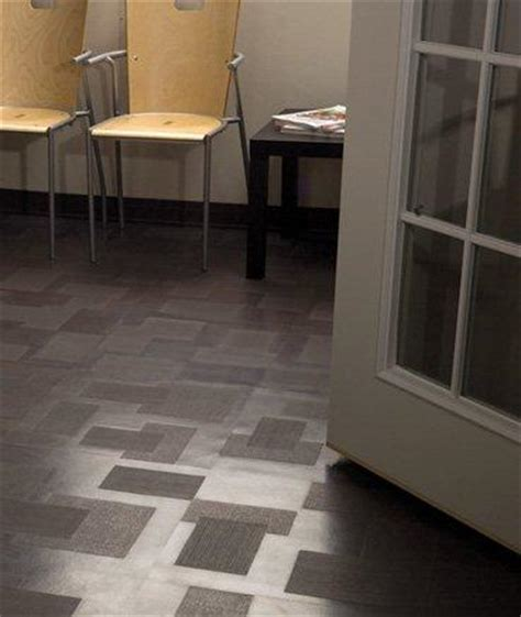 roppe rubber tile flooring roppe rubber flooring