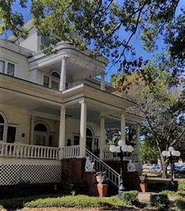 GRAND VICTORIAN MANOR: Historic Grand Victorian Manor ...