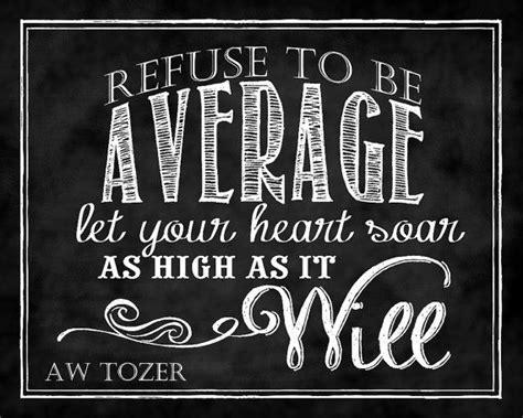 aw tozer quotes prayer quotesgram